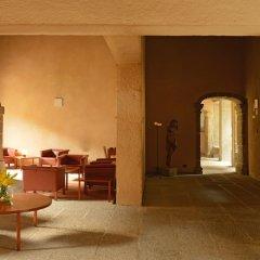 Отель Pousada Mosteiro de Amares спа фото 2