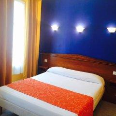 Отель New Hôtel Gare du Nord комната для гостей