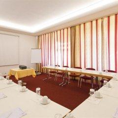 Отель Parkhotel im Lehel Германия, Мюнхен - 1 отзыв об отеле, цены и фото номеров - забронировать отель Parkhotel im Lehel онлайн помещение для мероприятий