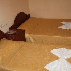Korykos Hotel комната для гостей фото 3