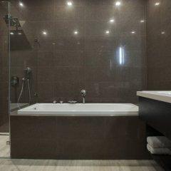 Hotel Moskva ванная фото 2