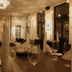 Thon Hotel Wergeland фото 2