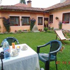 Отель Bobi Guest House Болгария, Копривштица - отзывы, цены и фото номеров - забронировать отель Bobi Guest House онлайн фото 5