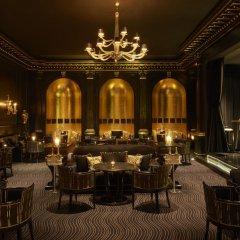 Отель The Savoy питание фото 4