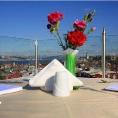 Aldem Boutique Hotel Istanbul Турция, Стамбул - 9 отзывов об отеле, цены и фото номеров - забронировать отель Aldem Boutique Hotel Istanbul онлайн фитнесс-зал фото 2