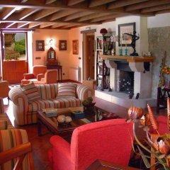 Отель Aldama Golf Испания, Льянес - отзывы, цены и фото номеров - забронировать отель Aldama Golf онлайн гостиничный бар