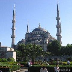 Antis Hotel - Special Class Турция, Стамбул - 12 отзывов об отеле, цены и фото номеров - забронировать отель Antis Hotel - Special Class онлайн городской автобус