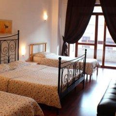 Отель B&B Bari Murat Бари комната для гостей фото 2