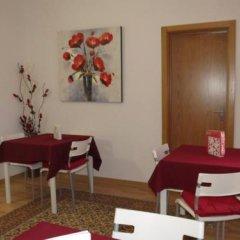 Отель Alojamento Cesarini Португалия, Монтижу - отзывы, цены и фото номеров - забронировать отель Alojamento Cesarini онлайн в номере фото 2