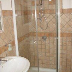 Отель Antica Gebbia Сиракуза ванная фото 2