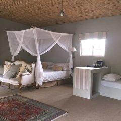 Отель Halstead Farm комната для гостей фото 3
