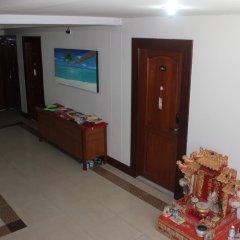 Отель Freedom интерьер отеля фото 2