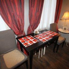 Апартаменты Tvst Apartments Leningradsky Prospekt 10 Москва детские мероприятия