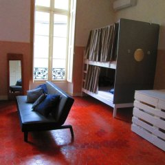 La Maïoun Guesthouse Hostel фото 6
