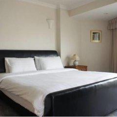 Отель Vt 1 Serviced Apartments Таиланд, Паттайя - отзывы, цены и фото номеров - забронировать отель Vt 1 Serviced Apartments онлайн фото 3