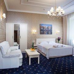 Гостиница Amsterdam Hotel Украина, Одесса - отзывы, цены и фото номеров - забронировать гостиницу Amsterdam Hotel онлайн комната для гостей