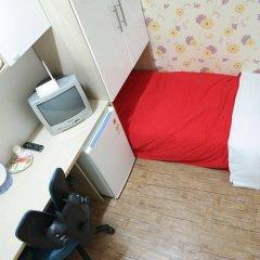 Отель Storyhouse Myeongdong Южная Корея, Сеул - отзывы, цены и фото номеров - забронировать отель Storyhouse Myeongdong онлайн в номере фото 2