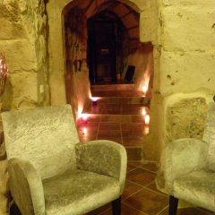 Отель AkCave Suites & Resort комната для гостей фото 4