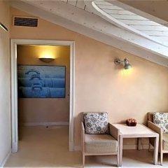 Отель Art Hotel Novecento Италия, Болонья - отзывы, цены и фото номеров - забронировать отель Art Hotel Novecento онлайн фото 17