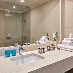 Отель Civitel Attik Маруси ванная