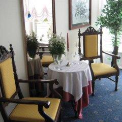 Отель Astra Hotel Литва, Клайпеда - отзывы, цены и фото номеров - забронировать отель Astra Hotel онлайн фото 5