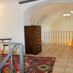 Отель Appartamento San Matteo Лечче фото 3