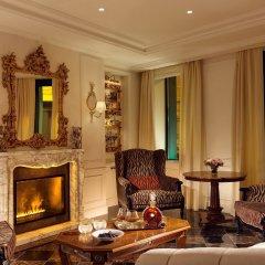 Отель Hôtel Splendide Royal Paris интерьер отеля фото 3