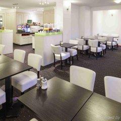Отель ibis Styles Amsterdam City Нидерланды, Амстердам - 2 отзыва об отеле, цены и фото номеров - забронировать отель ibis Styles Amsterdam City онлайн питание фото 2