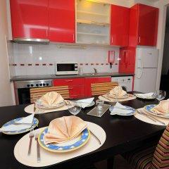 Отель Oceano Atlantico Apartamentos Turisticos Португалия, Портимао - отзывы, цены и фото номеров - забронировать отель Oceano Atlantico Apartamentos Turisticos онлайн в номере