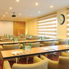 Kardes Hotel Турция, Бурса - отзывы, цены и фото номеров - забронировать отель Kardes Hotel онлайн помещение для мероприятий