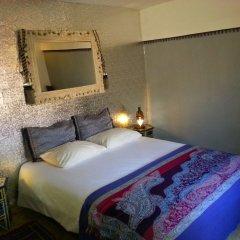Отель Riad Tara Марокко, Фес - отзывы, цены и фото номеров - забронировать отель Riad Tara онлайн комната для гостей