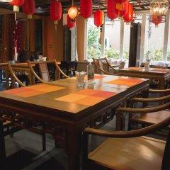 Апартаменты Atlantis Resort Apartments Pattaya
