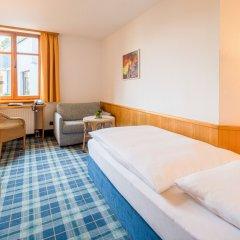 Отель Am Nockherberg Германия, Мюнхен - отзывы, цены и фото номеров - забронировать отель Am Nockherberg онлайн детские мероприятия