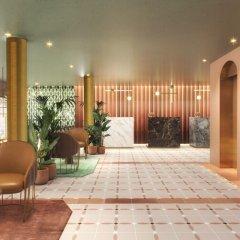 Kimpton Vividora Hotel фото 8