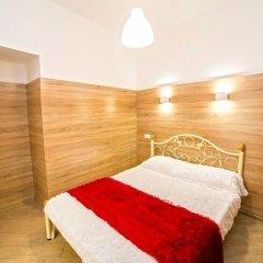 Апартаменты Smart Apartment Teodora 5b комната для гостей фото 3
