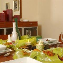 Al Raya Hotel Apartment в номере фото 2