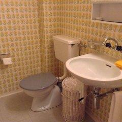 Апартаменты Schönried - cozy Swiss typical Apartment ванная фото 2