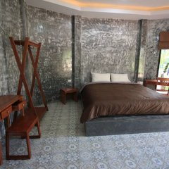 Отель Sukonta Garden спа фото 2