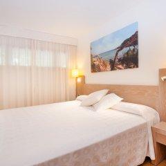 Отель Iberostar Pinos Park комната для гостей фото 3