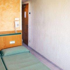 Отель Lively Magaluf - Adults Only комната для гостей фото 5