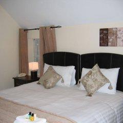 Russell Court Hotel комната для гостей фото 3