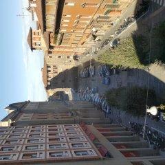 Отель Art Hotel Novecento Италия, Болонья - отзывы, цены и фото номеров - забронировать отель Art Hotel Novecento онлайн