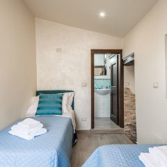 Отель Dreamy Guelfa комната для гостей фото 5