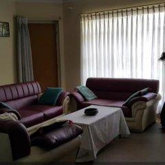 Отель Paradise Apartment Непал, Лалитпур - отзывы, цены и фото номеров - забронировать отель Paradise Apartment онлайн комната для гостей фото 4