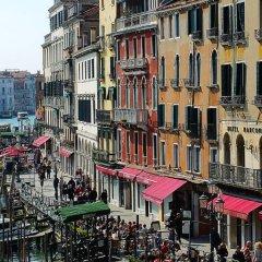 Hotel Marconi Венеция фото 3