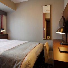 Отель Monte Hermana Fukuoka Япония, Фукуока - отзывы, цены и фото номеров - забронировать отель Monte Hermana Fukuoka онлайн комната для гостей фото 5
