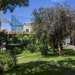 Отель Dorisol Estrelicia Португалия, Фуншал - 1 отзыв об отеле, цены и фото номеров - забронировать отель Dorisol Estrelicia онлайн фото 2