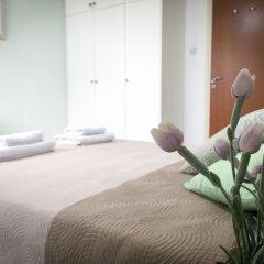 Отель Ilios Townhouse комната для гостей фото 2