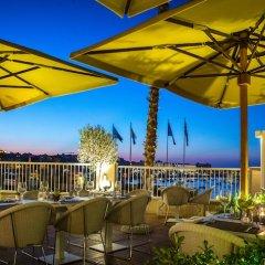 Отель Salini Resort Нашшар пляж фото 2