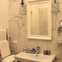 Гостиница MaNNa Boutique Hotel - Adults only Украина, Киев - отзывы, цены и фото номеров - забронировать гостиницу MaNNa Boutique Hotel - Adults only онлайн ванная